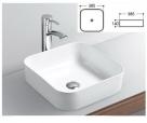 Chậu rửa lavabo Bancoot L58