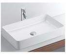 Chậu rửa lavabo Bancoot L47A