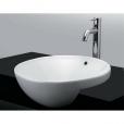 Chậu rửa lavabo Bancoot L39